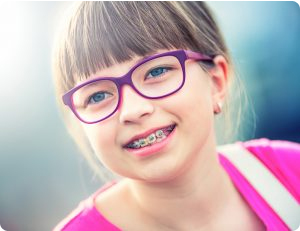 does your child need braces