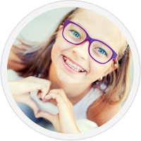 common questions about braces and orthodontics
