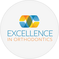 contact excellence in orthodontics