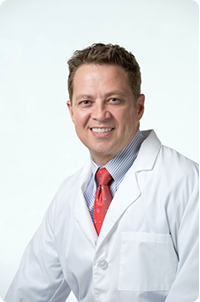 orthodontist dr michael wilson
