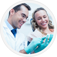 qualities of an orthodontist