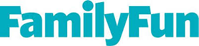 family fun magazine logo