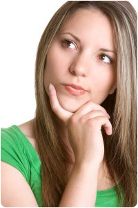 is all orthodontic treatment the same