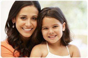 when should my child have an early orthodontic evaluation